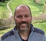 Randy Schouten| Peak Property Management |About Us