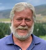 Jeff Long | Peak property management | About us
