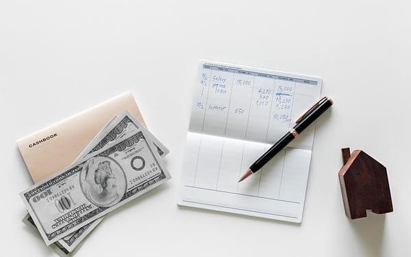 Income Optimization Program