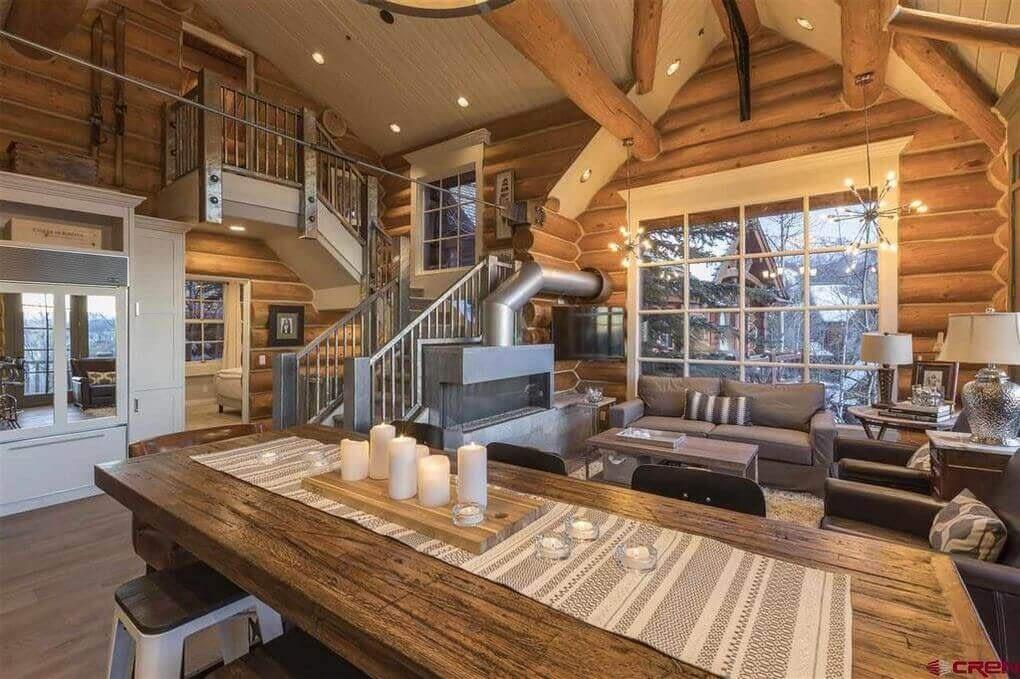 long term rentals | Peak property management