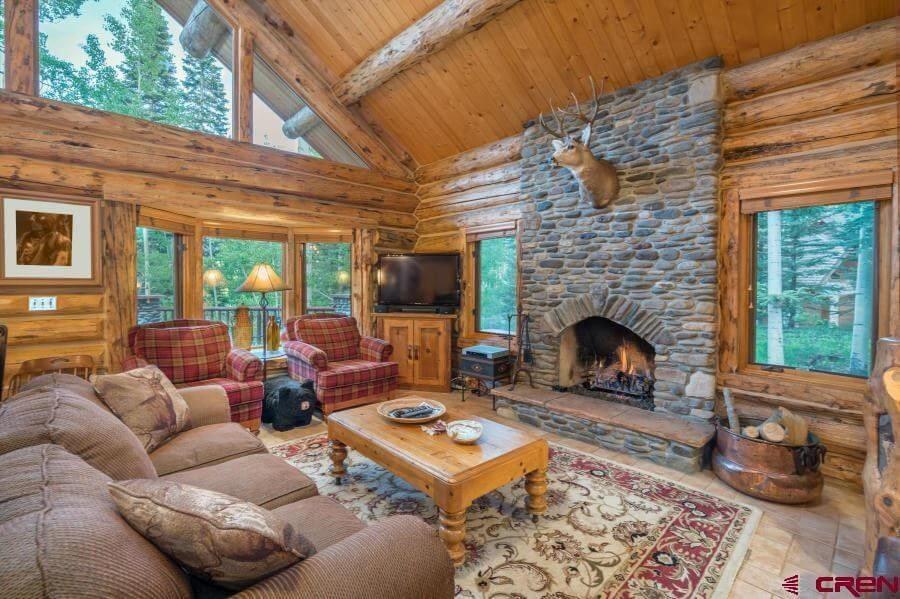 home | peak property management